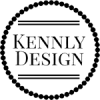 KennlyDesign